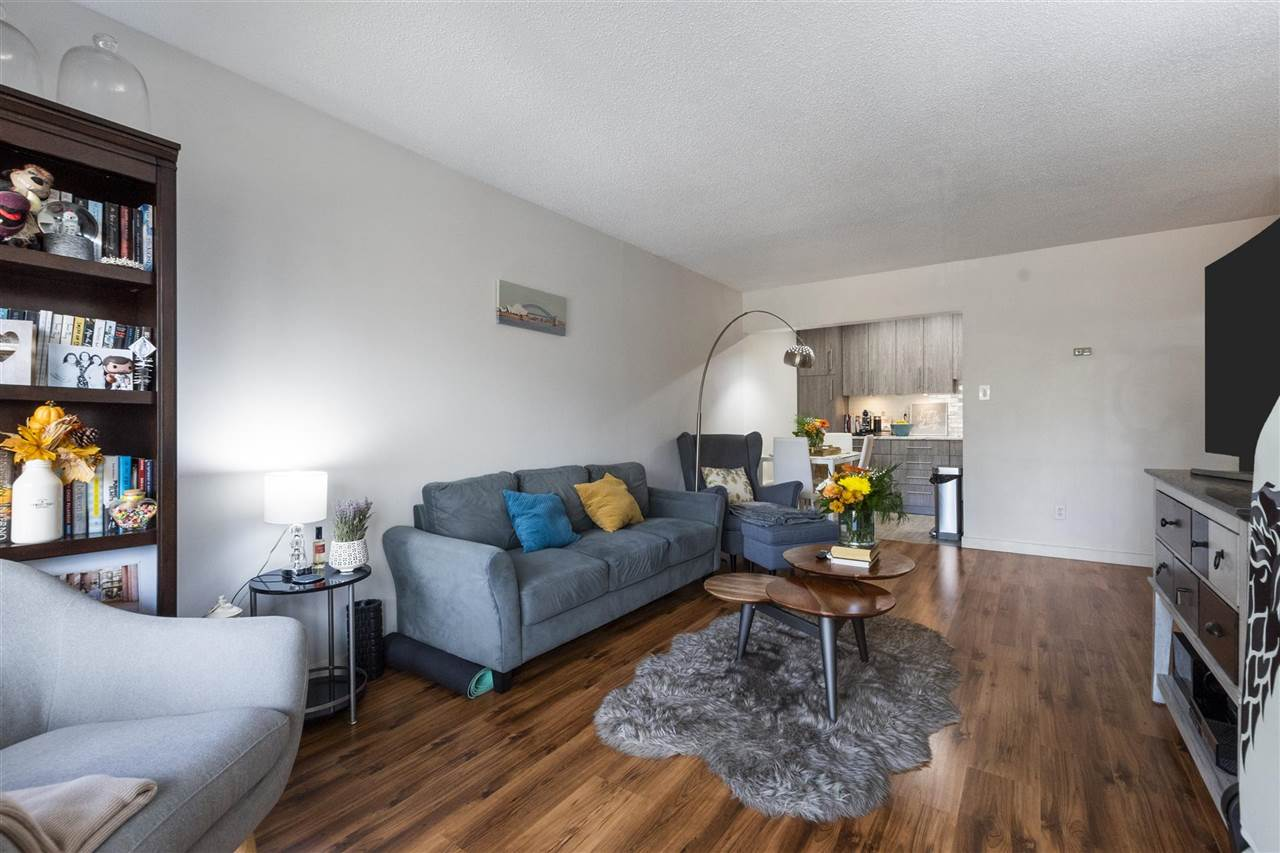 308 225 W 3RD STREET - Lower Lonsdale Apartment/Condo for sale, 1 Bedroom (R2558056) - #6