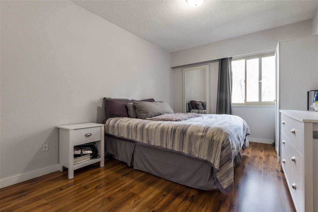 308 225 W 3RD STREET - Lower Lonsdale Apartment/Condo for sale, 1 Bedroom (R2558056) - #9