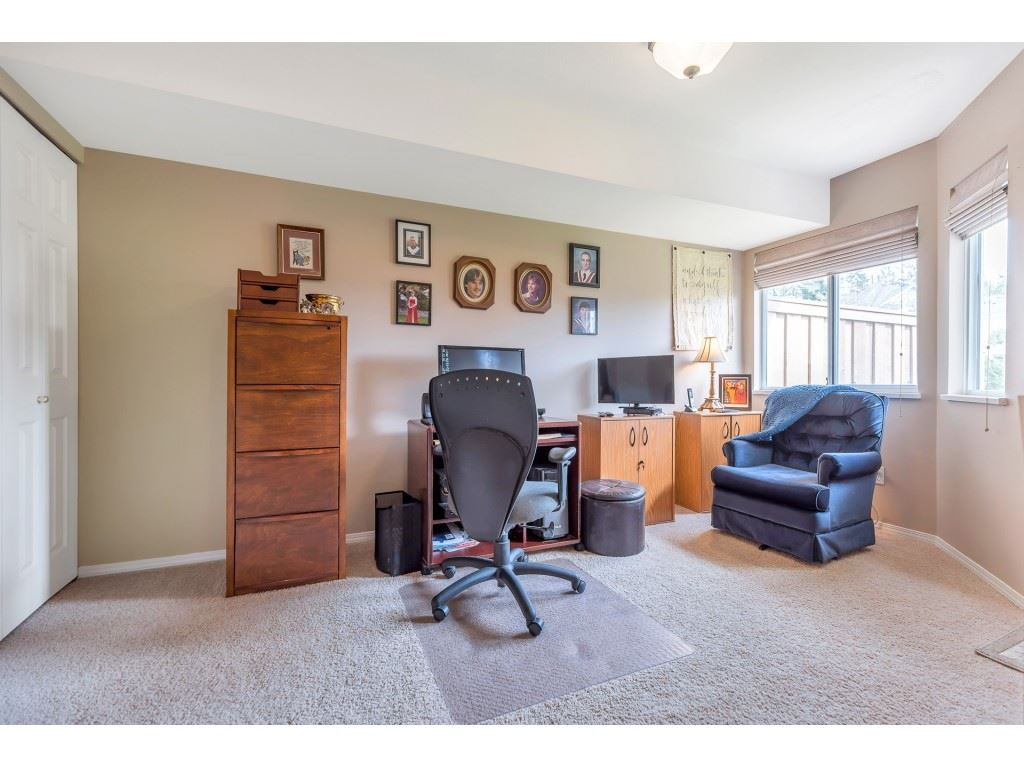 131 15501 89A AVENUE - Fleetwood Tynehead Townhouse for sale, 2 Bedrooms (R2558099) - #14
