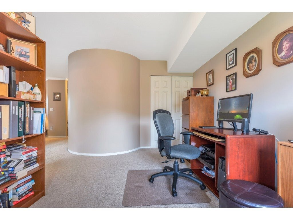 131 15501 89A AVENUE - Fleetwood Tynehead Townhouse for sale, 2 Bedrooms (R2558099) - #15