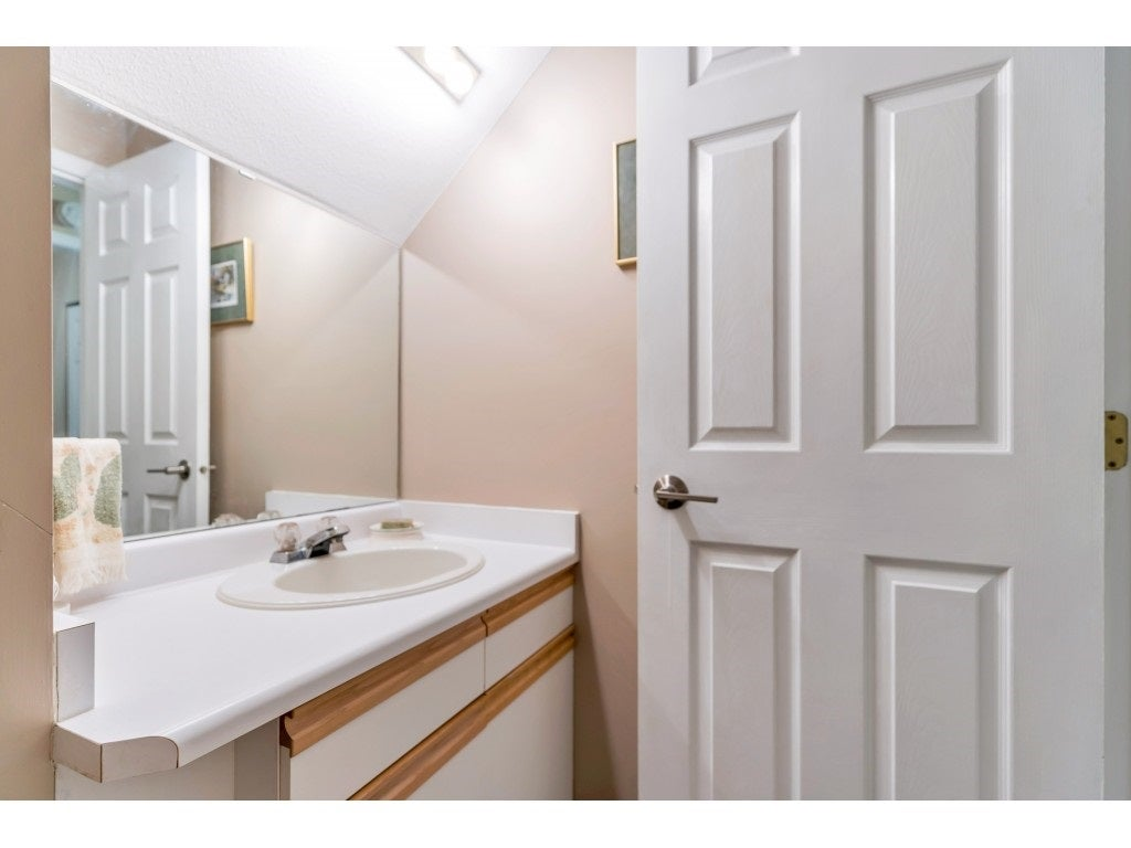 131 15501 89A AVENUE - Fleetwood Tynehead Townhouse for sale, 2 Bedrooms (R2558099) - #18