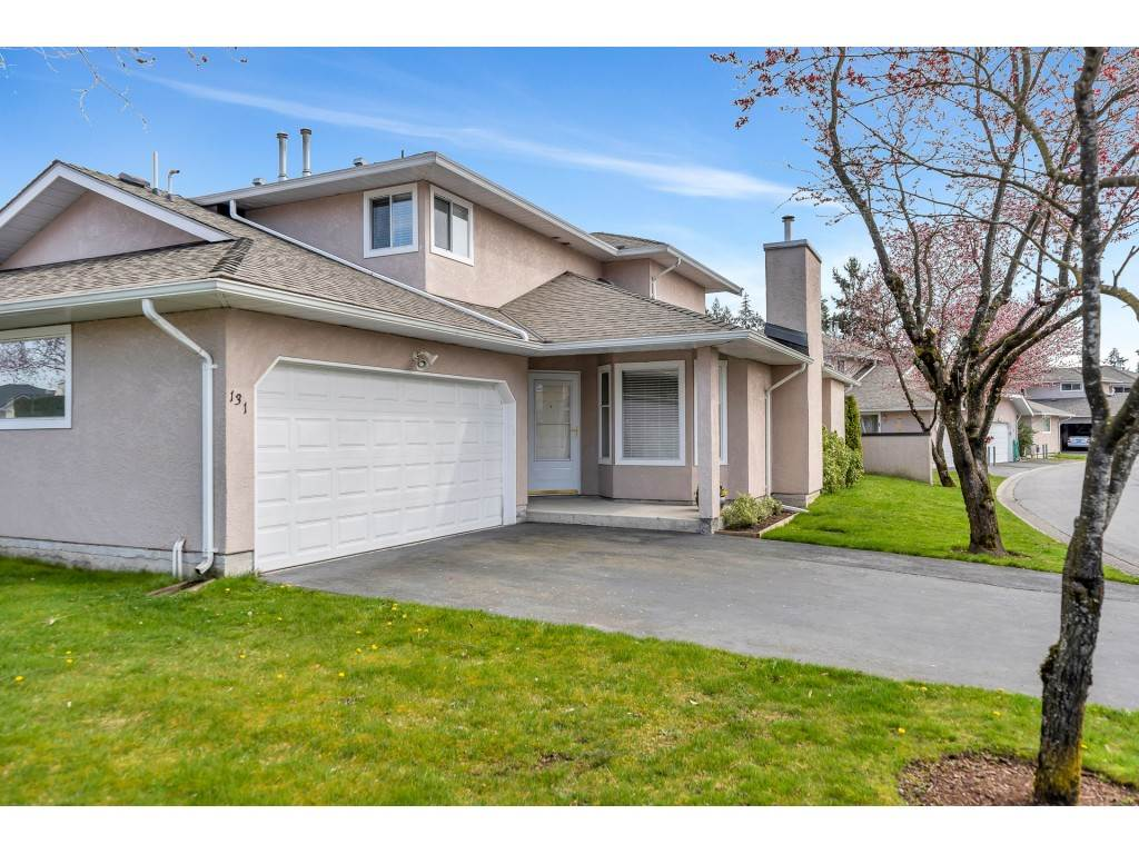 131 15501 89A AVENUE - Fleetwood Tynehead Townhouse for sale, 2 Bedrooms (R2558099) - #2
