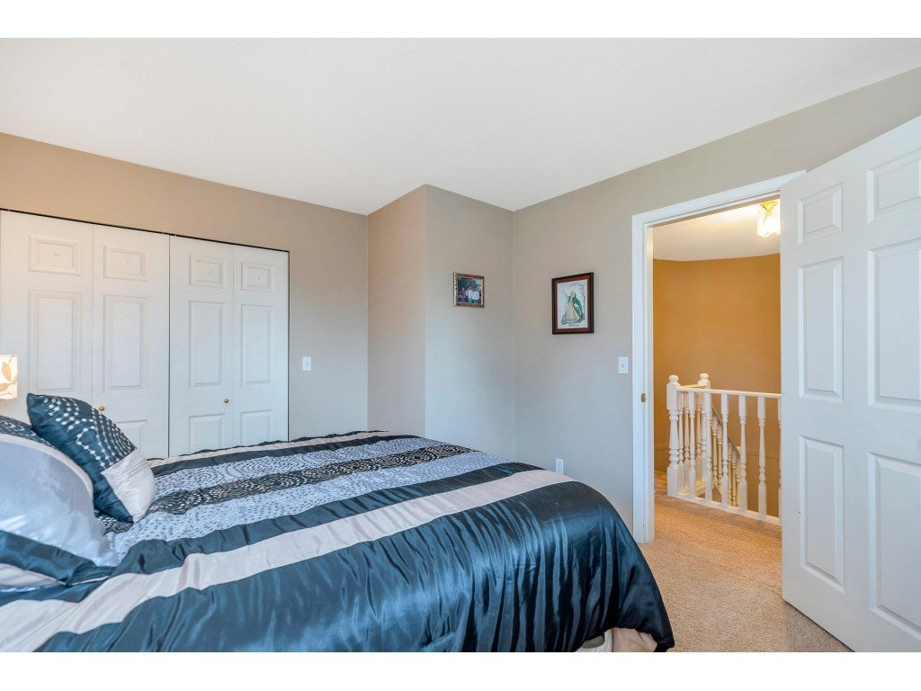 131 15501 89A AVENUE - Fleetwood Tynehead Townhouse for sale, 2 Bedrooms (R2558099) - #21