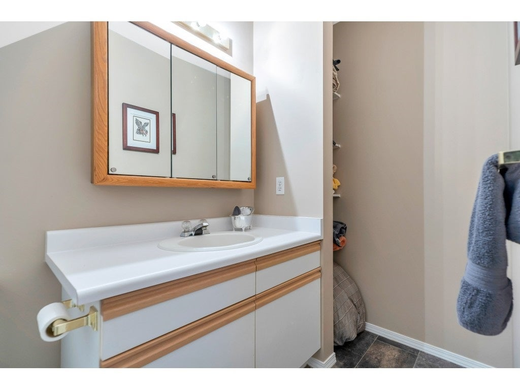 131 15501 89A AVENUE - Fleetwood Tynehead Townhouse for sale, 2 Bedrooms (R2558099) - #22