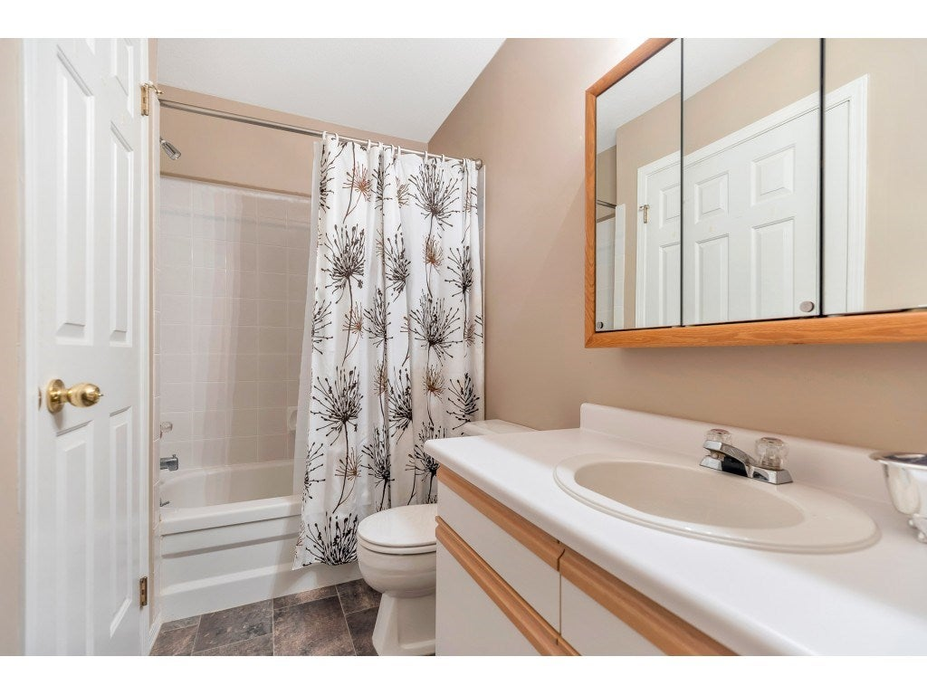 131 15501 89A AVENUE - Fleetwood Tynehead Townhouse for sale, 2 Bedrooms (R2558099) - #23