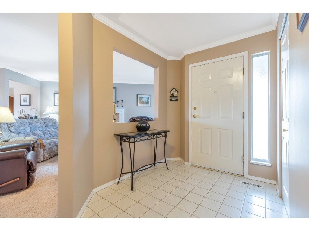 131 15501 89A AVENUE - Fleetwood Tynehead Townhouse for sale, 2 Bedrooms (R2558099) - #28