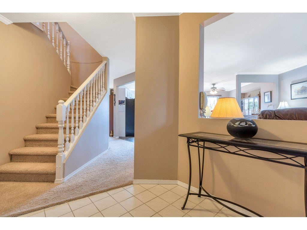 131 15501 89A AVENUE - Fleetwood Tynehead Townhouse for sale, 2 Bedrooms (R2558099) - #29