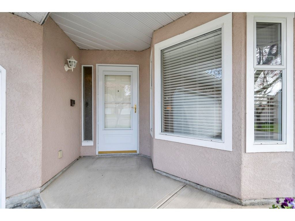 131 15501 89A AVENUE - Fleetwood Tynehead Townhouse for sale, 2 Bedrooms (R2558099) - #3
