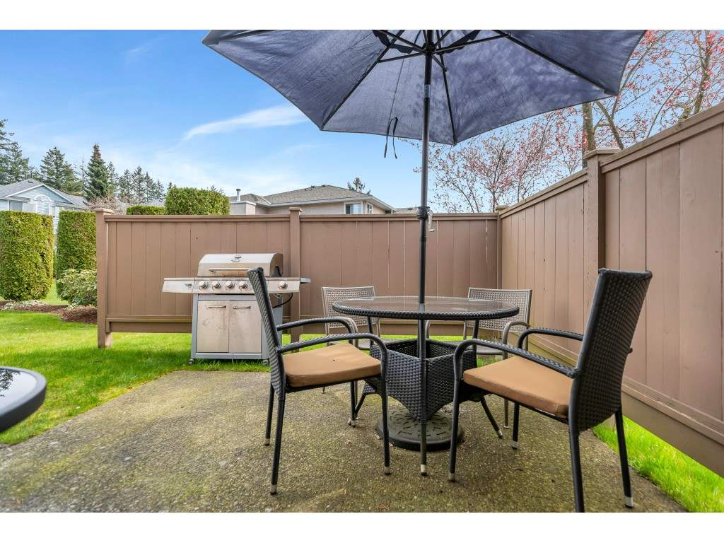 131 15501 89A AVENUE - Fleetwood Tynehead Townhouse for sale, 2 Bedrooms (R2558099) - #30