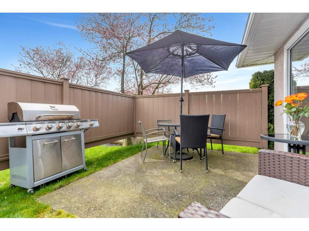 131 15501 89A AVENUE - Fleetwood Tynehead Townhouse for sale, 2 Bedrooms (R2558099) - #32