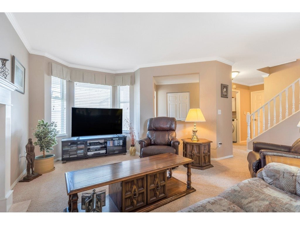 131 15501 89A AVENUE - Fleetwood Tynehead Townhouse for sale, 2 Bedrooms (R2558099) - #5