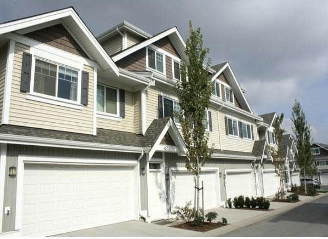 45 30748 CARDINAL AVENUE - Abbotsford West Townhouse for sale, 5 Bedrooms (R2558200) - #1