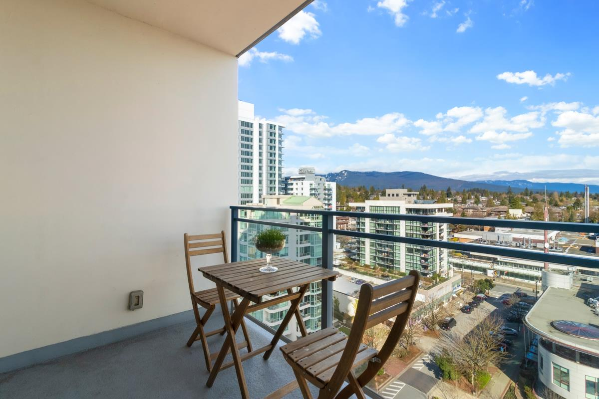 1310 125 E 14TH STREET - Central Lonsdale Apartment/Condo for sale, 1 Bedroom (R2558403) - #11