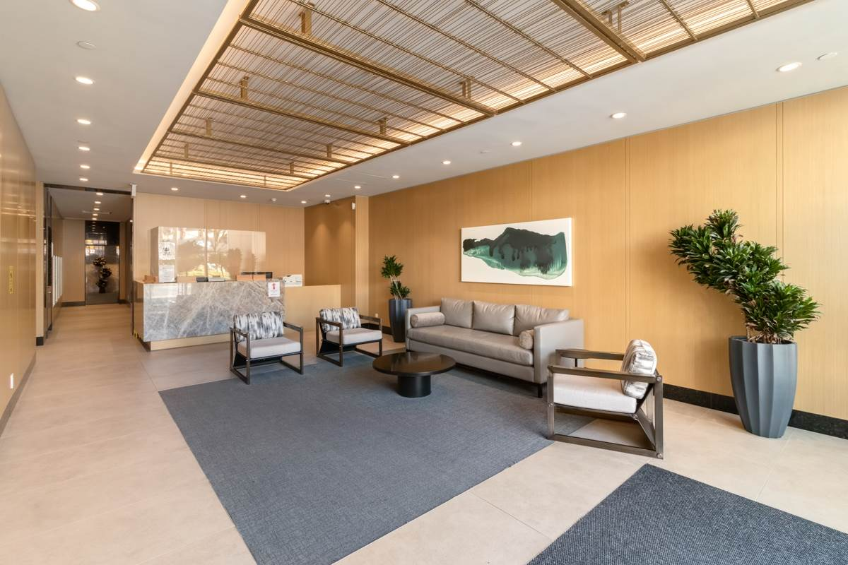 1310 125 E 14TH STREET - Central Lonsdale Apartment/Condo for sale, 1 Bedroom (R2558403) - #15