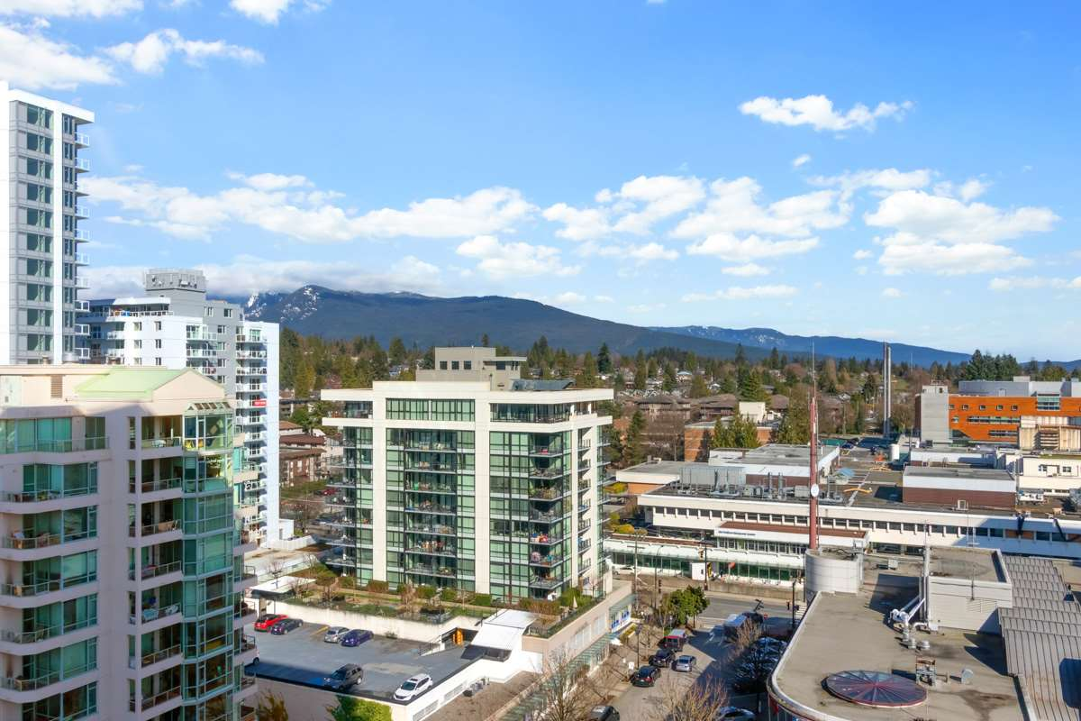 1310 125 E 14TH STREET - Central Lonsdale Apartment/Condo for sale, 1 Bedroom (R2558403) - #2