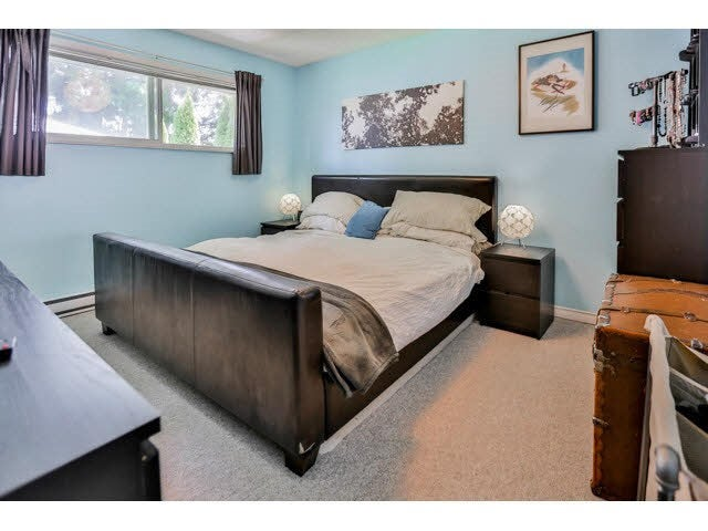 3546 196 STREET - Brookswood Langley House/Single Family for sale, 3 Bedrooms (R2558523) - #15