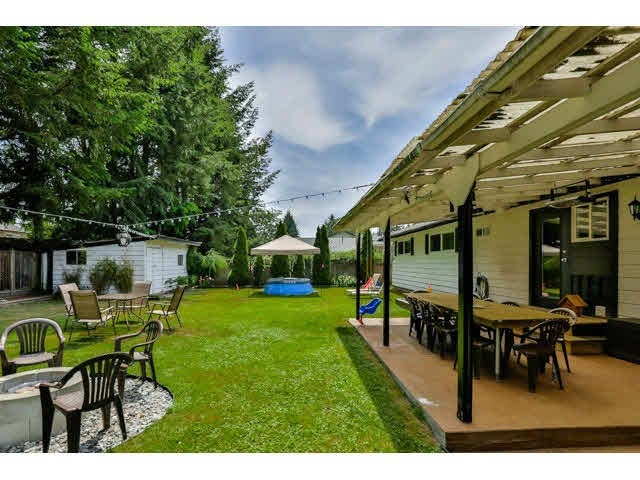 3546 196 STREET - Brookswood Langley House/Single Family for sale, 3 Bedrooms (R2558523) - #16