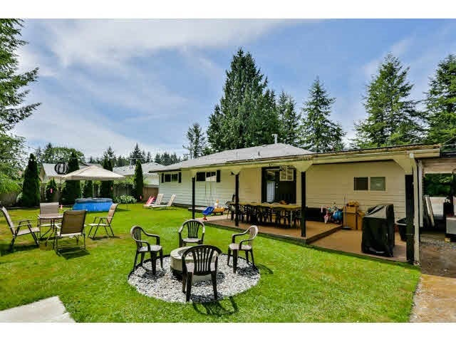 3546 196 STREET - Brookswood Langley House/Single Family for sale, 3 Bedrooms (R2558523) - #19