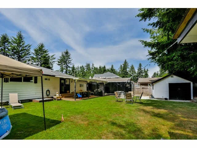3546 196 STREET - Brookswood Langley House/Single Family for sale, 3 Bedrooms (R2558523) - #20
