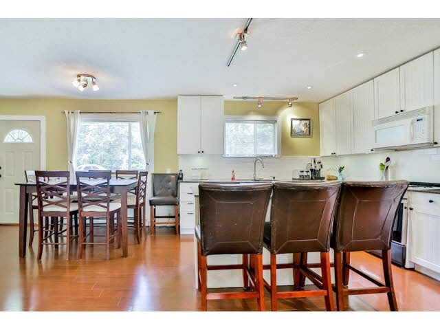 3546 196 STREET - Brookswood Langley House/Single Family for sale, 3 Bedrooms (R2558523) - #4