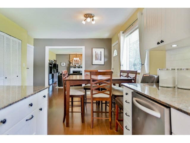 3546 196 STREET - Brookswood Langley House/Single Family for sale, 3 Bedrooms (R2558523) - #5