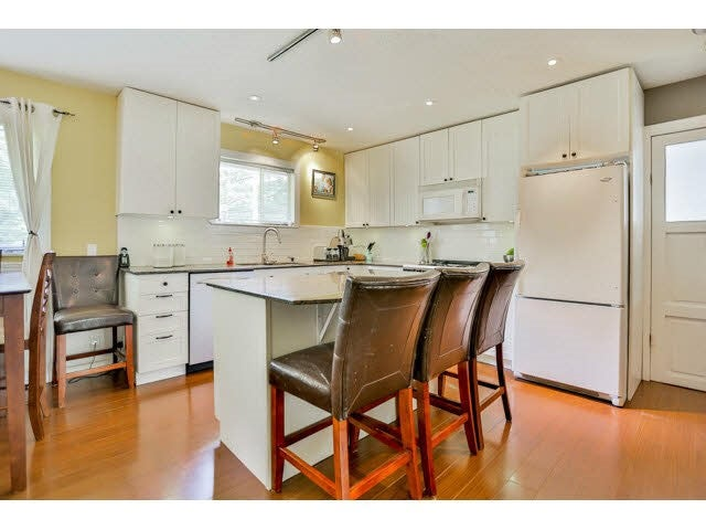 3546 196 STREET - Brookswood Langley House/Single Family for sale, 3 Bedrooms (R2558523) - #6