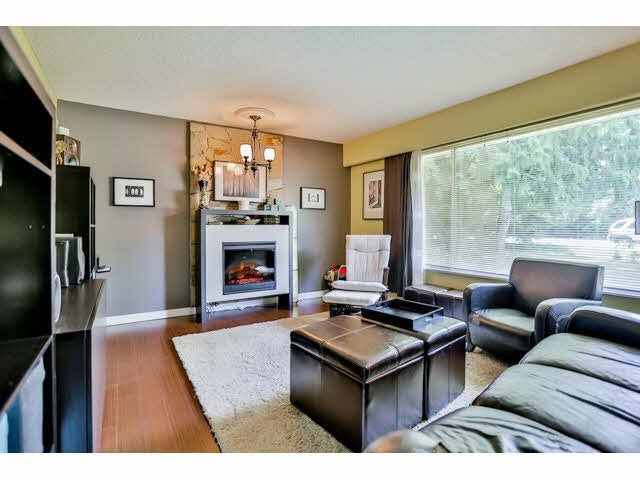 3546 196 STREET - Brookswood Langley House/Single Family for sale, 3 Bedrooms (R2558523) - #7