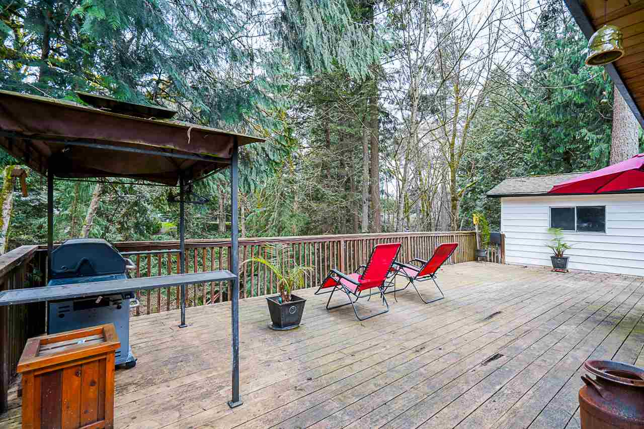 20068 41A AVENUE - Brookswood Langley House/Single Family for sale, 3 Bedrooms (R2558528) - #30