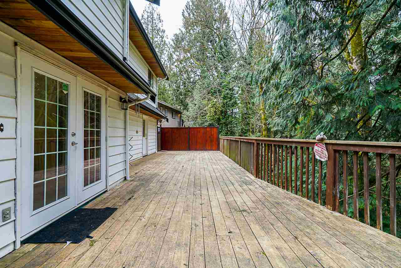 20068 41A AVENUE - Brookswood Langley House/Single Family for sale, 3 Bedrooms (R2558528) - #32
