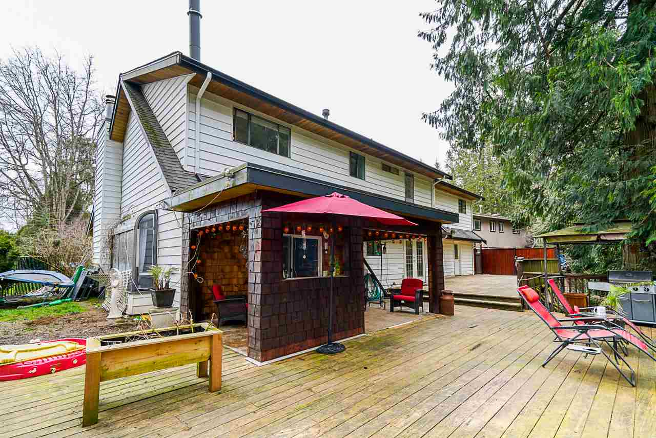 20068 41A AVENUE - Brookswood Langley House/Single Family for sale, 3 Bedrooms (R2558528) - #34