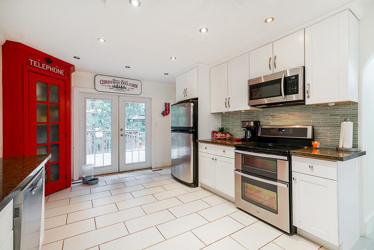 20068 41A AVENUE - Brookswood Langley House/Single Family for sale, 3 Bedrooms (R2558528) - #6