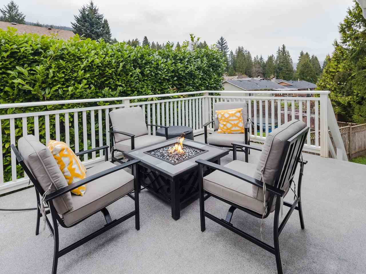 951 HENDECOURT PLACE - Lynn Valley House/Single Family for sale, 4 Bedrooms (R2558686) - #12
