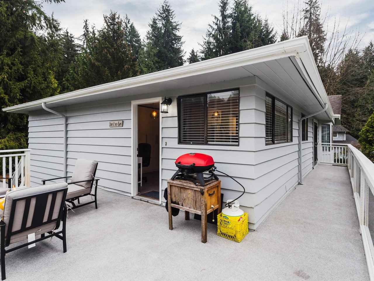 951 HENDECOURT PLACE - Lynn Valley House/Single Family for sale, 4 Bedrooms (R2558686) - #13