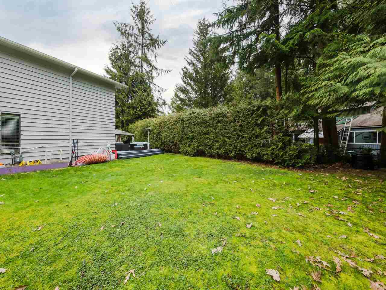 951 HENDECOURT PLACE - Lynn Valley House/Single Family for sale, 4 Bedrooms (R2558686) - #27