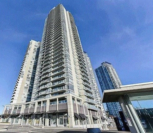3308 9981 WHALLEY BOULEVARD - Whalley Apartment/Condo for sale, 2 Bedrooms (R2558719)