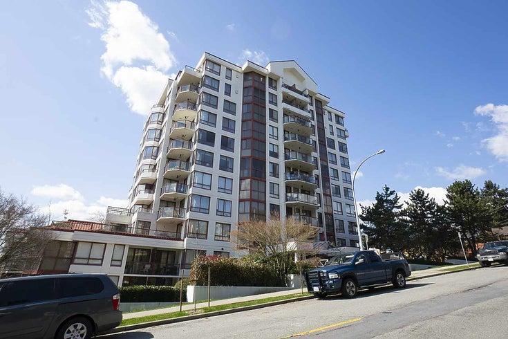 402 220 ELEVENTH STREET - Uptown NW Apartment/Condo for sale, 2 Bedrooms (R2558953)