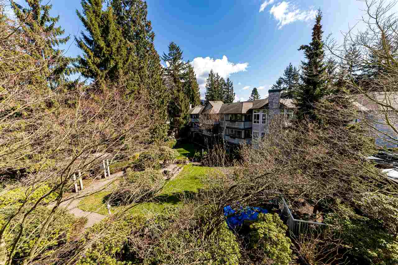 303 1133 E 29TH STREET - Lynn Valley Apartment/Condo for sale, 2 Bedrooms (R2559109) - #11