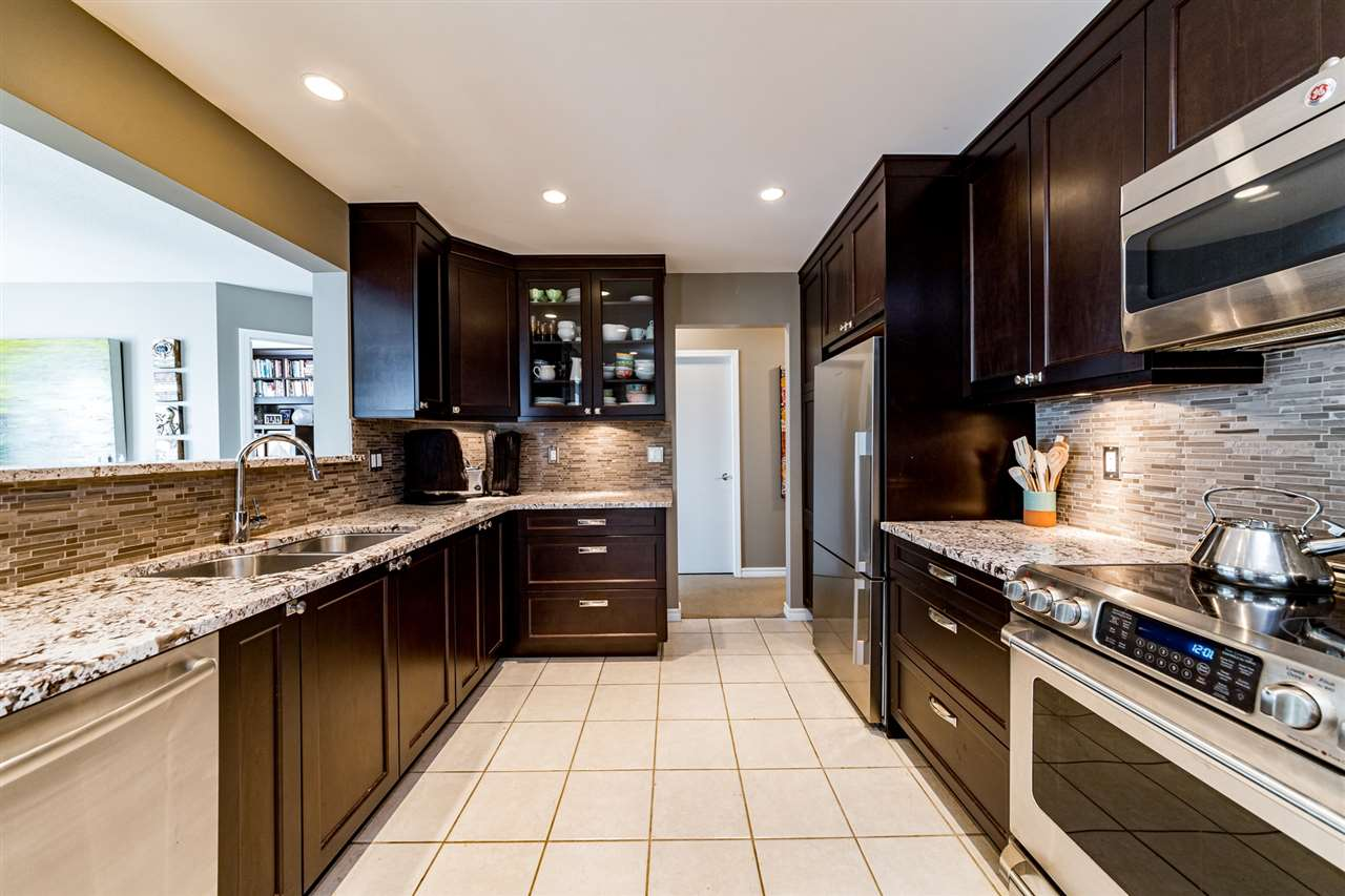 303 1133 E 29TH STREET - Lynn Valley Apartment/Condo for sale, 2 Bedrooms (R2559109) - #13