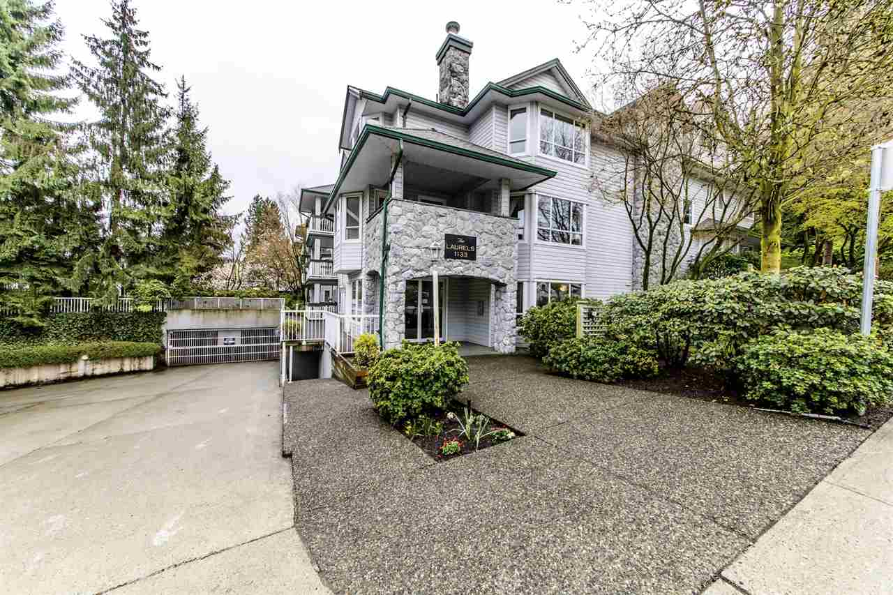 303 1133 E 29TH STREET - Lynn Valley Apartment/Condo for sale, 2 Bedrooms (R2559109) - #15