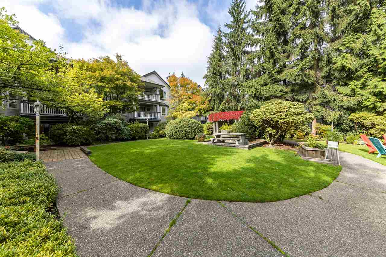 303 1133 E 29TH STREET - Lynn Valley Apartment/Condo for sale, 2 Bedrooms (R2559109) - #16