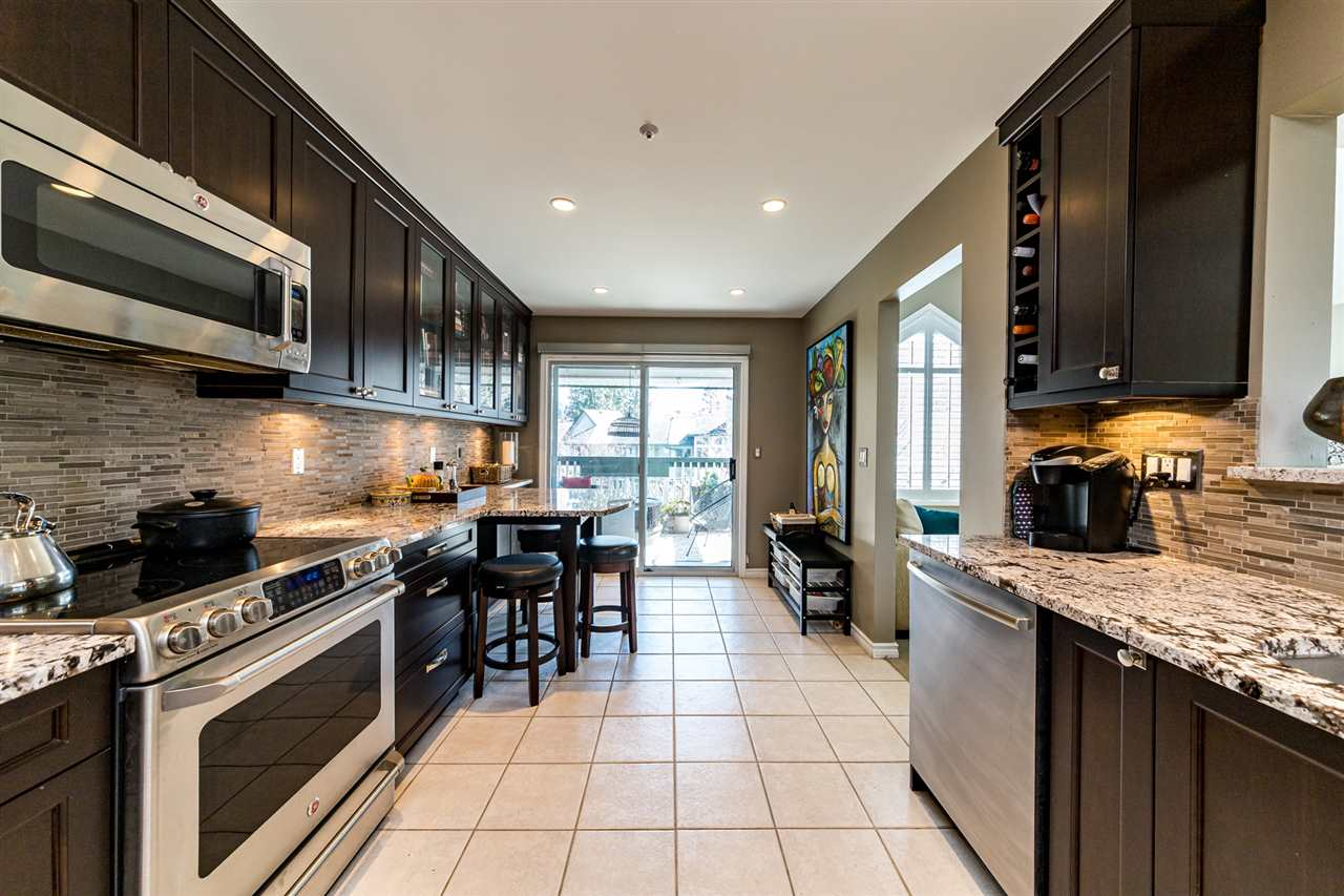 303 1133 E 29TH STREET - Lynn Valley Apartment/Condo for sale, 2 Bedrooms (R2559109) - #4