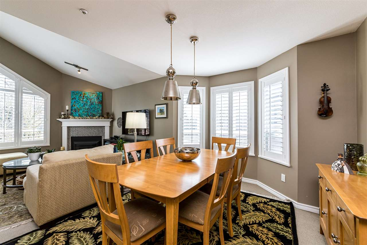 303 1133 E 29TH STREET - Lynn Valley Apartment/Condo for sale, 2 Bedrooms (R2559109) - #6
