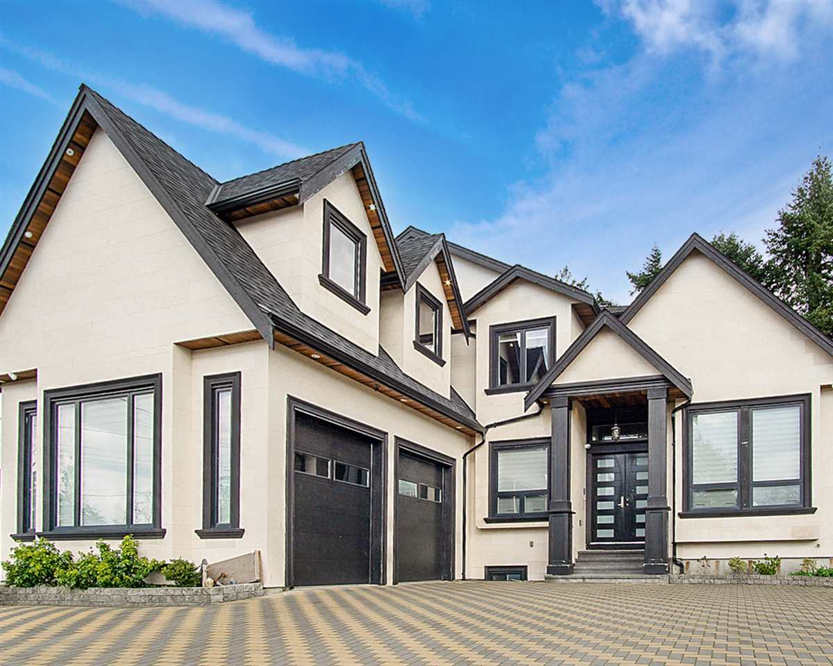 2074 WILEROSE STREET - Central Abbotsford House/Single Family for sale, 9 Bedrooms (R2559131) - #2