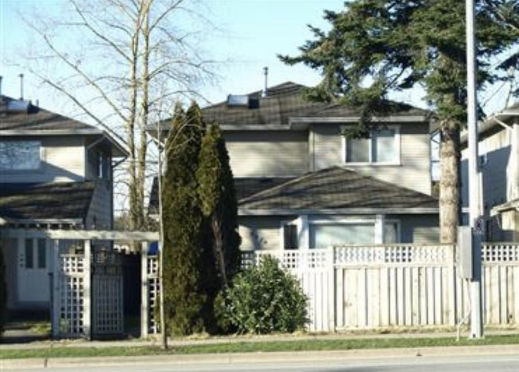 5979 176 STREET - Cloverdale BC House/Single Family for sale, 4 Bedrooms (R2559158)