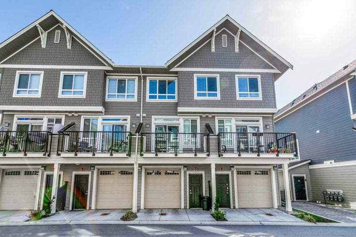 364 1784 OSPREY DRIVE - Tsawwassen North Townhouse for sale, 3 Bedrooms (R2559230)