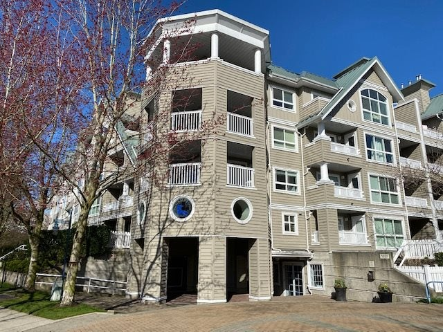122 5900 DOVER CRESCENT - Riverdale RI Apartment/Condo for sale, 2 Bedrooms (R2559258)