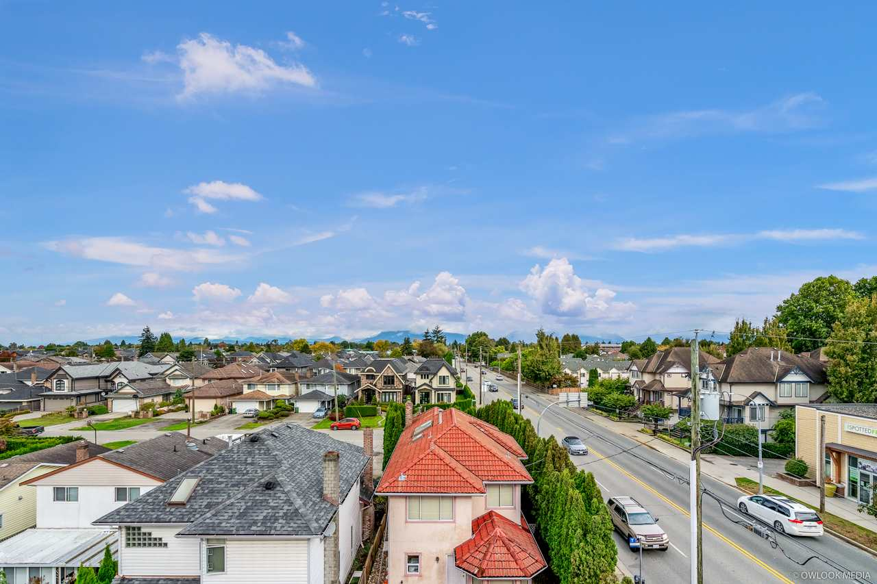 1 3993 CHATHAM STREET - Steveston Village Townhouse for sale, 2 Bedrooms (R2559342)