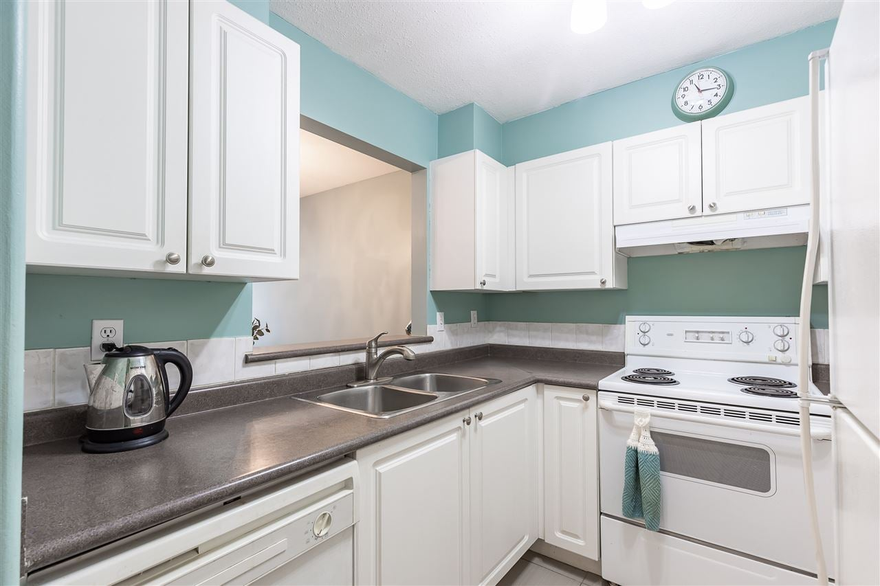 409 9979 140 STREET - Whalley Apartment/Condo for sale, 1 Bedroom (R2559423) - #13