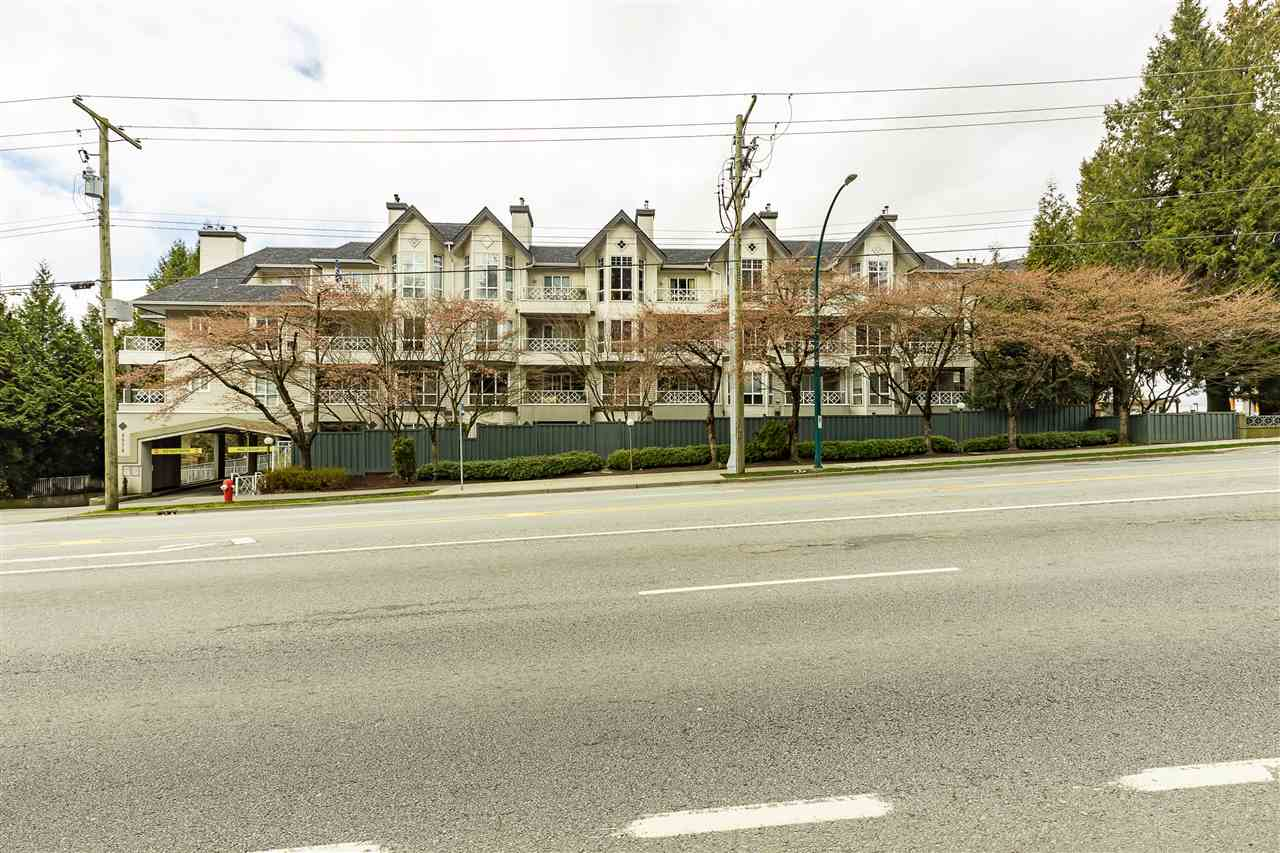 409 9979 140 STREET - Whalley Apartment/Condo for sale, 1 Bedroom (R2559423) - #24