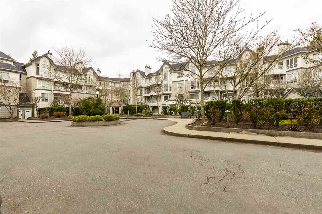 409 9979 140 STREET - Whalley Apartment/Condo for sale, 1 Bedroom (R2559423) - #26